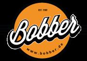 bobber.de